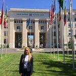 #Nacionales Tintori pide libertad de presos políticos ante Consejo de DDHH de la ONU http://t.co/s2R86dO5Qe http://t.co/baYhqzHYZq
