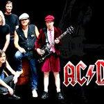 Atenção: Comece o dia conectado com as notícias de agora e com a trilha sonora do AC/DC!!!! @acmacedo #gauchalider http://t.co/AWa9dZTHV4