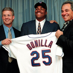 Bobby Bonillas last day playing in a Mets uniform was 5,735 days ago. Today, the Mets will pay him $1.19M. http://t.co/EhPMudcwck