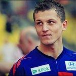 TRANSFER - 25 yaşındaki Çek golcü Tomáš Necid, Bursasporda http://t.co/6x7O2cLVbu