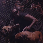 @BebeCoolUG releases the mind blowing byebyo video. http://t.co/WltMdqyWBy http://t.co/T2fkgkvM3o