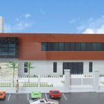 #AKF is building Mother and Child Care Hospital in #Karachi , equipped with modern facilities #Pakistan http://t.co/UZcVIpULwY