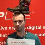 Im a man of my word. @kickedtripod @DannieRay23 #debtpaid http://t.co/rN6Sde79YW