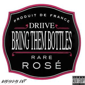 """DRiivE – """"Bring ThemBottles"""" http://t.co/Tw48ivQMKv http://t.co/gizoJZpMqh"""