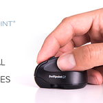 Combine touchscreen gestures with a traditional mouse for ergonomic bliss with Swiftpoint: http://t.co/cll9zeSsSp http://t.co/UXmyH6SP7w