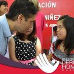 """No se pierdan la Exposición Fotográfica """"Los Derechos de la Niñez"""",ubicada en La Alameda del Centro Histórico de Qro. http://t.co/FOrRmj2fOO"""