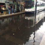 #Nantes #Trams bloqués par l #orage : image #impressionante et #retards @TANinfos http://t.co/2THGPoJYVT http://t.co/ZS6VlInrDa