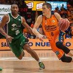 #ACB El destino de Nemanja Nedovic, tras salir de @valenciabasket, es @unicajaCB  http://t.co/ddWGMumieU http://t.co/dFOsQU6Xlg