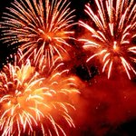 Where to watch 4th of July fireworks in Southern California http://t.co/YjwmQRxLno http://t.co/cggQvyJXLo