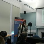Musician Paul Field @UniOfHull launch of @ahrcpress http://t.co/UXuI5Ab9vk an education resource sbout slavery http://t.co/TG1nxqlVZb