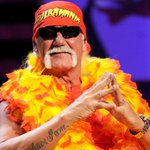 Some lucky jurors have been spared from watching Hulk Hogan's sex tape… for now http://t.co/z27fxfBQGF @TomKludt http://t.co/flDptHNWKS