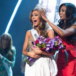 """Hispanic Groups Blast Reelz for Picking Up Donald Trumps Miss USA: """"Disgusting"""" Opportunism http://t.co/jVTEhfGcBJ http://t.co/m9bkuQ4qx6"""