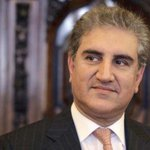 PTI KP warmly welcomes @SMQureshiPTI for youth wing representative gathering #SMQinPeshawar http://t.co/2RNk9PhfQd