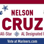 Less than 6 hours left to #VoteCruz: http://t.co/WxTSf79cFC RT for a chance to win a Cruz signed ball. http://t.co/UmlMHI8fEV
