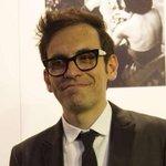 Premio Strega 2015, vince Lagioia - Sul podio anche Covacich e la Ferrante #premiostrega http://t.co/qeSedfzXCm http://t.co/Hny3RWiFrW