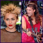 #NothingMoreAmericanThan the Cyrus hair game #onpoint #Murica @MileyCyrus @billyraycyrus @midnight http://t.co/Oe3pMMZenY