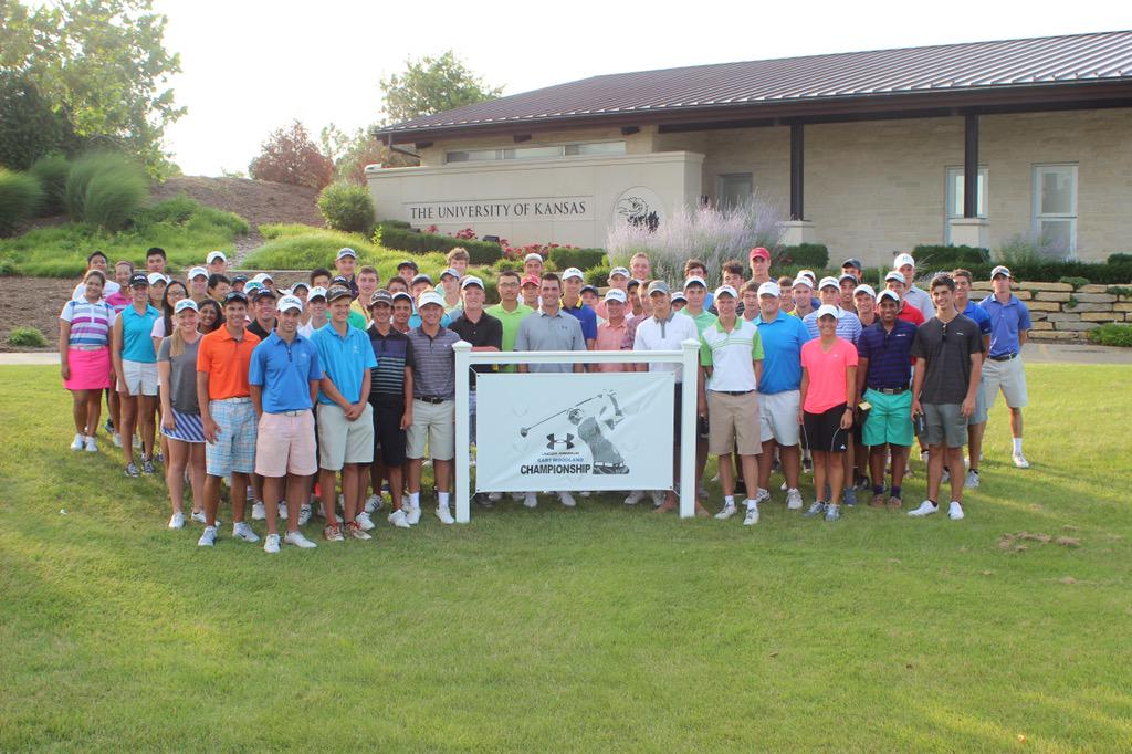 Thanks to @AJGAGolf for putting on the @UAGolf Championship for me at Alvamar. Good luck to all the players. http://t.co/jVFo5RqR7K