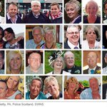 The British victims of the #Sousse attack http://t.co/O6PvX4ROk5 #RememberTunisia http://t.co/rUZ7urpgst