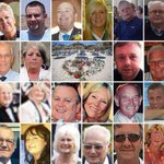 We will remember them. #NeverForget #TunisiaAttack http://t.co/VOyH5ZkjNc