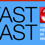 Holiday Weekend Edition of the #FastCast - Your news and weather in 2 minutes http://t.co/l1bhQVzhUb http://t.co/3xxyLPDgOr