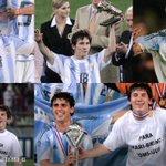 Se cumplen 10 años del Mundial Sub-20 de Leo #Messi con Argentina #ARG http://t.co/GmQNjAy4eK http://t.co/R6JhePqAuT  http://t.co/wTH5Z18KJq