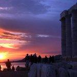 El FEEF declaró que Grecia está oficialmente en situación de impago   http://t.co/jmFoePUMt3 http://t.co/DSPuJeaTOr