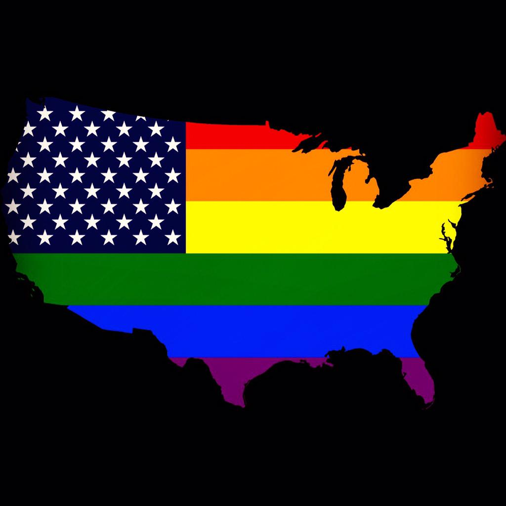 Congrats to the USA for the legalization of gay marriage across all 50 states #LoveWins #EqualityForAll http://t.co/HM0nMPCHOl
