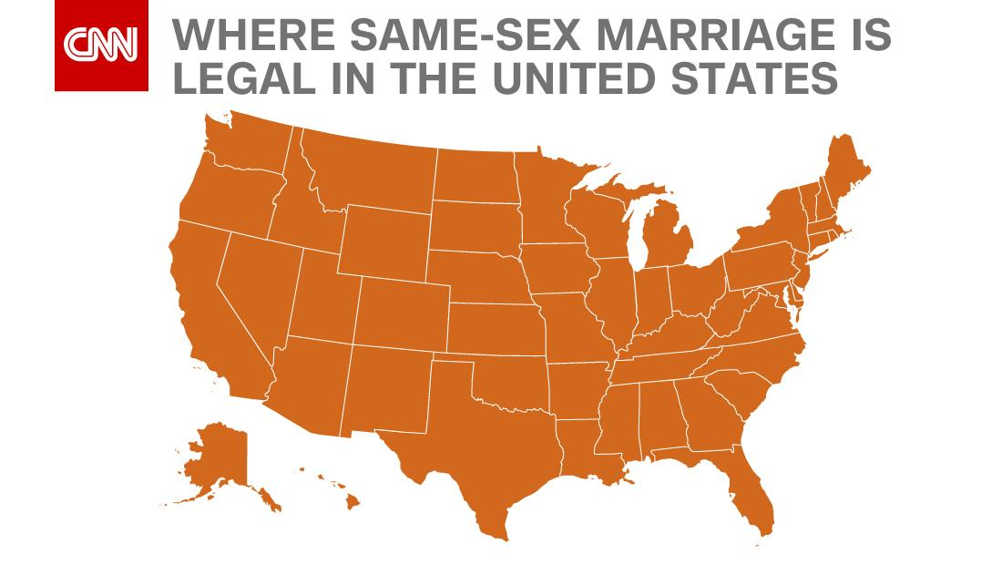 from Edward states accept gay marriage