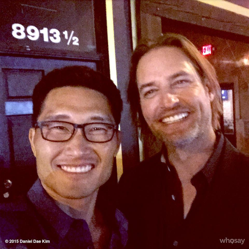 Always happy to see this dude #Jin #Sawyer #LOST #WeHaveToGoBack http://t.co/DVXbhJnmJn