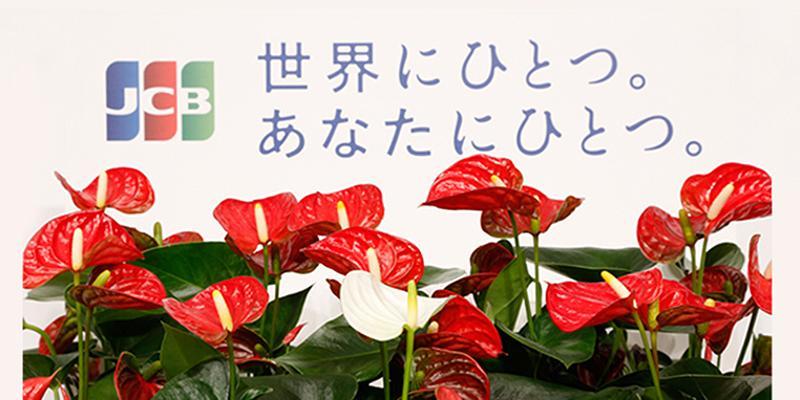 もうご覧になりましたか? 二宮和也さんが登場する新しいJCBのブランドCM! ニノが心をこめて届ける「世界にひとつ。あなたにひとつ。」のスペシャルメッセージをぜひご覧ください!⇒ http://t.co/aw1fpTWfGT http://t.co/qIA4dLD2Rs