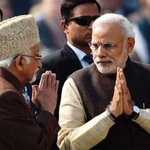 RT @Tehelka: India Owes You An Apology, Vice President Hamid Ansari | http://t.co/Bj6ZTZYlt3