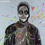 ????Tell me here, where are you now that I need you? Where are you now????? #WhereAreUNowMusicVideo http://t.co/45JyqYDu7F