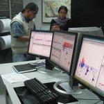 Oaxaca es primer lugar en sismos, reporta SSN Encuentra la información en http://t.co/WwgC0J0zHW #TwitterOax http://t.co/d6gsQOKQfo