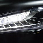 So youre saying theres a chance: Euro Matrix LED testing may set US standards. @ledsmagazine—http://t.co/ASCyFXZQl3 http://t.co/J3hXls1tdH