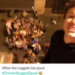 Liked and revined ! Can i get the leader of #ChickenNuggetSquad follow ☺️❤️ ? @camerondallas http://t.co/EvO0hVvTIY   x17