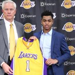 LA is now #Loading Here's what @Dloading had to say on his first day in the City of Angels: http://t.co/aKAFuxjPIU http://t.co/WhdgyQxkg3