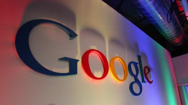 Google launches Founders over 50, a London start-up school for older entrepreneurs. Here's wh… http://t.co/3RDDjD2M1a http://t.co/RCvTdbKoJN