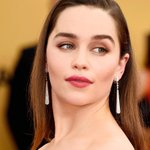 Game of Thrones' Emilia Clarke addresses criticism of treatment of women on the show http://t.co/zYvL5xAVoT http://t.co/HXN3MbhnW0