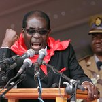 Why Mugabe said he would propose to Obama - http://t.co/FoHNzEvFIQ http://t.co/jAS0s5NEP4