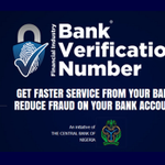 Deadline for the registration of the Bank Verification Number expires today June 30th http://t.co/XXG3dGcFqw