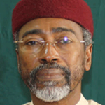 Wali is acting chairman of INEC as Jega exits - http://t.co/2UU19yspXU http://t.co/90u5DxnaNm