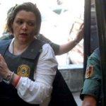 """#1JL Fiscal calificó de """"tribunal"""" al Comité de la ONU que cuestionó tratos recibidos por Afiuni #360mundo http://t.co/QcR4C4dj0R"""
