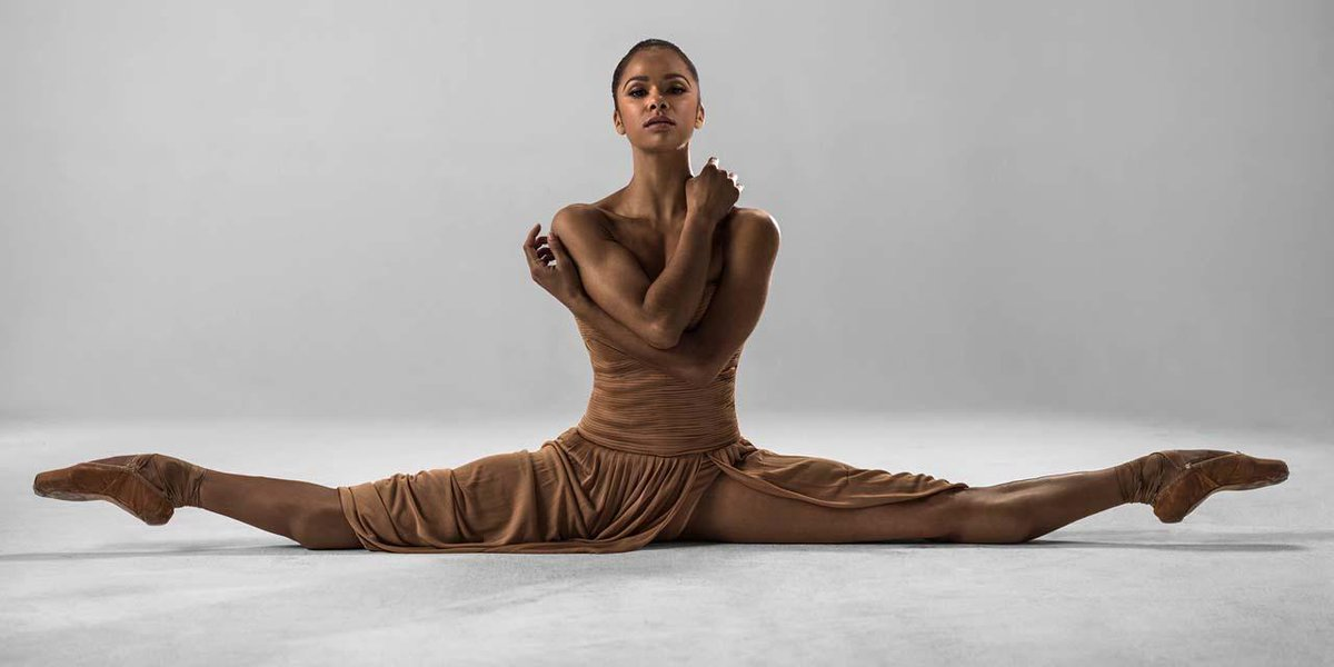 Congratulations to Misty Copeland!! Just Named First Black Principal Ballerina at American Ballet Theater! #Perched http://t.co/6fmwqid9Oi