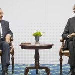 EUA e Cuba anunciarão amanhã reabertura de embaixadas. http://t.co/7FClNPFYRM http://t.co/LcU6zvzejN