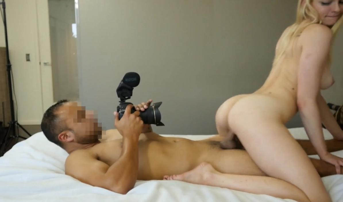 Русское порно молодых и красивых, порно видео с русскими ...