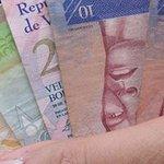 A partir de este miércoles el salario mínimo se ubicará en Bs. 7.421,67 http://t.co/0CSEpqQtvL http://t.co/IonHJNbBAd