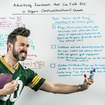 Wait, Paid Media Investments Can Yield SEO Value?! - Whiteboard Friday https://t.co/ymLlhEIrKj #lka #gamedev #colombo http://t.co/ANoP9cv5Fu