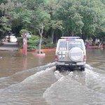 Este miércoles partirá avión con insumos para comunidades afectadas por lluvias en Apure http://t.co/IRIvBRa8Kc http://t.co/rfyi3ztWPe