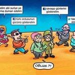 Fikir çöplüğü Twitter ve Facebook. http://t.co/IvN3FK3b9n