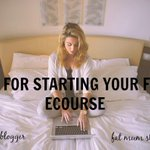 PersystanceN: Tips for Creating Your First eCourse http://t.co/XbSSFD3ryq; #lka #gamedev #colombo #software bbc #… http://t.co/gy0Mw5E6j4